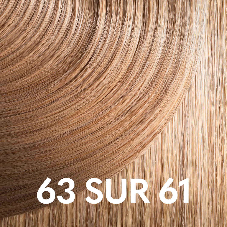 63SUR61