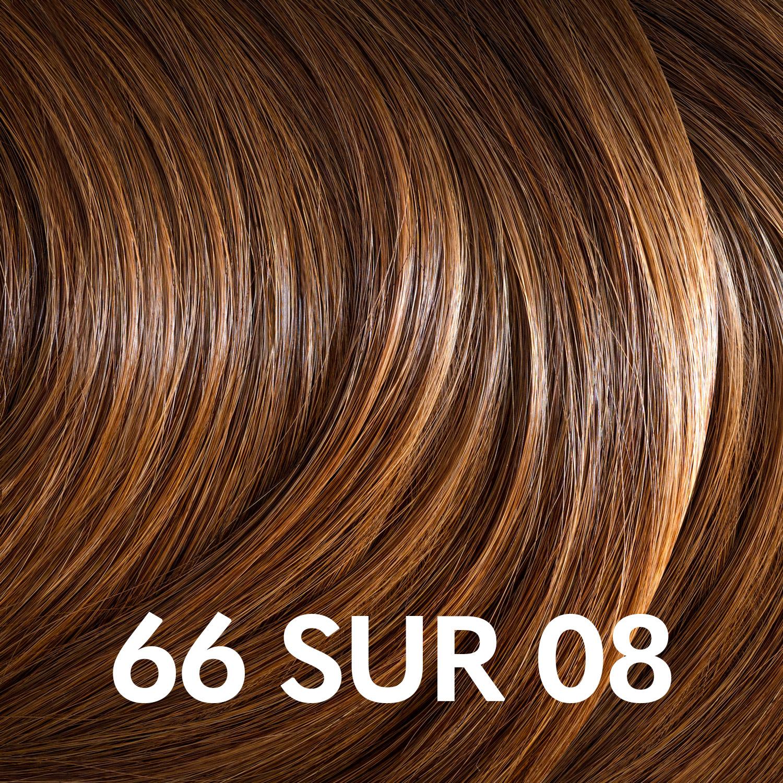 66SUR08
