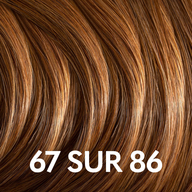 67SUR86