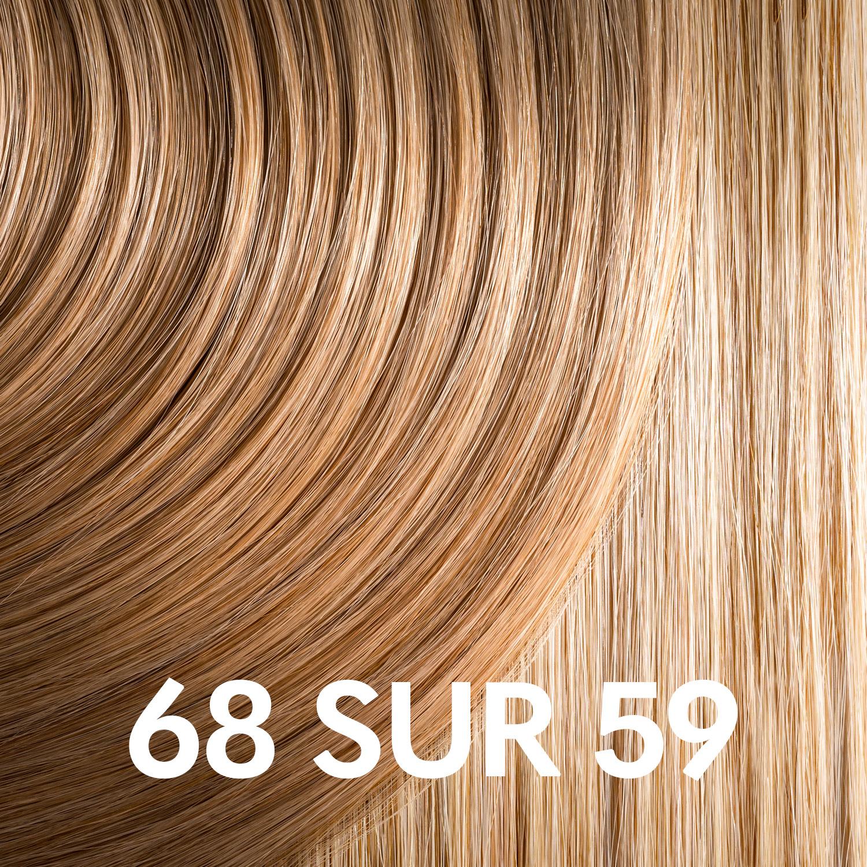 68SUR59
