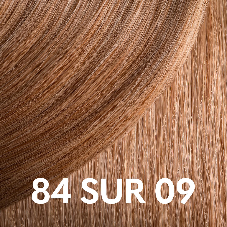 84SUR09