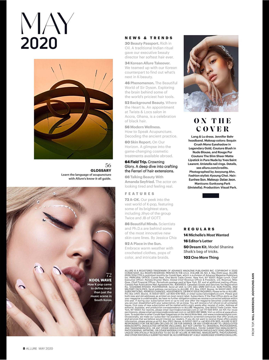 Allure_May-2020_Page_1-copy