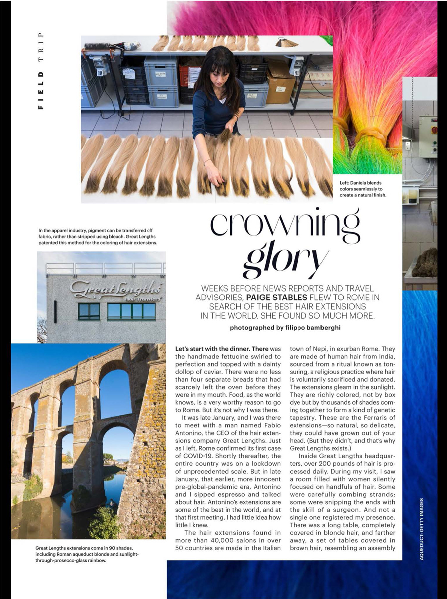 Allure_May-2020_Page_2