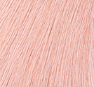 DUSTY_PINK_swatch