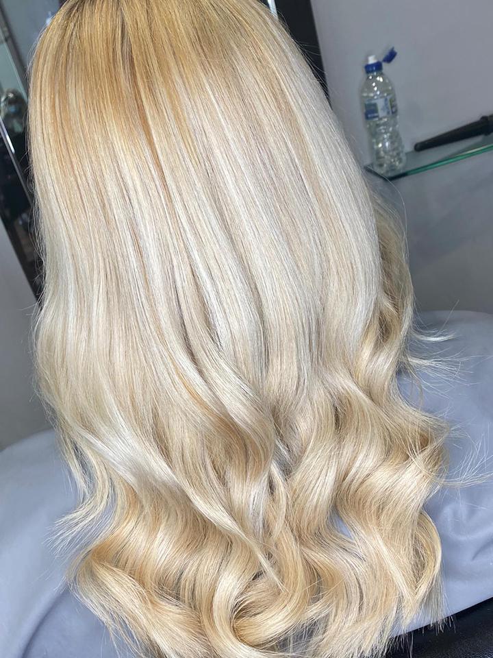 Francesca Louise Stevens at Halo Hair Design (Basingstoke) (After)-1