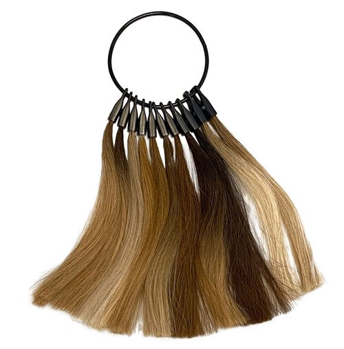 GreatLengths-Bronde-Rooted-Colour-Ring