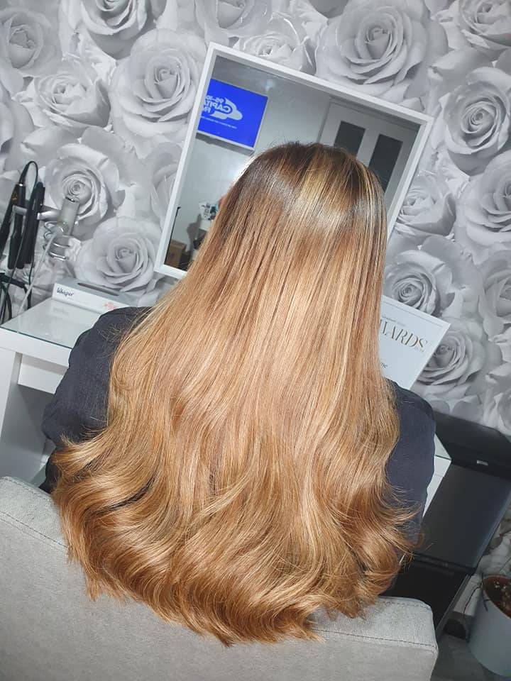 Joanne Fox @ Joanne Fox Hair Extensions (After)-4