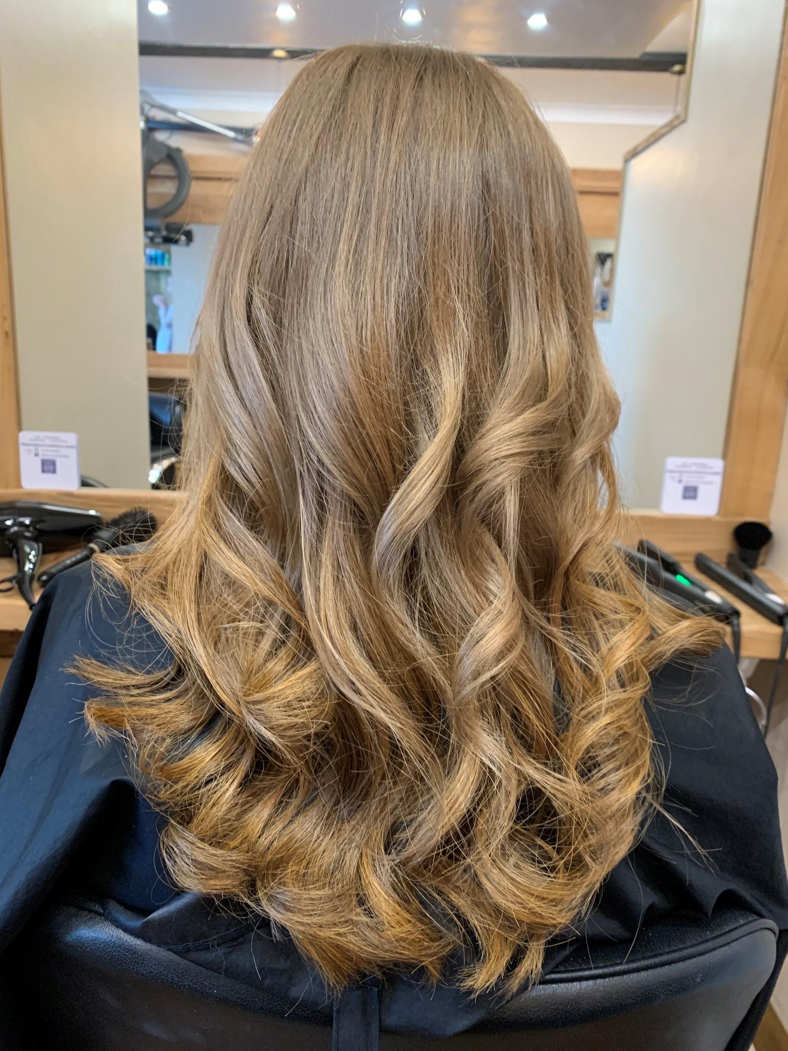 Pauline Hennigan @ Hairworks (After)-1