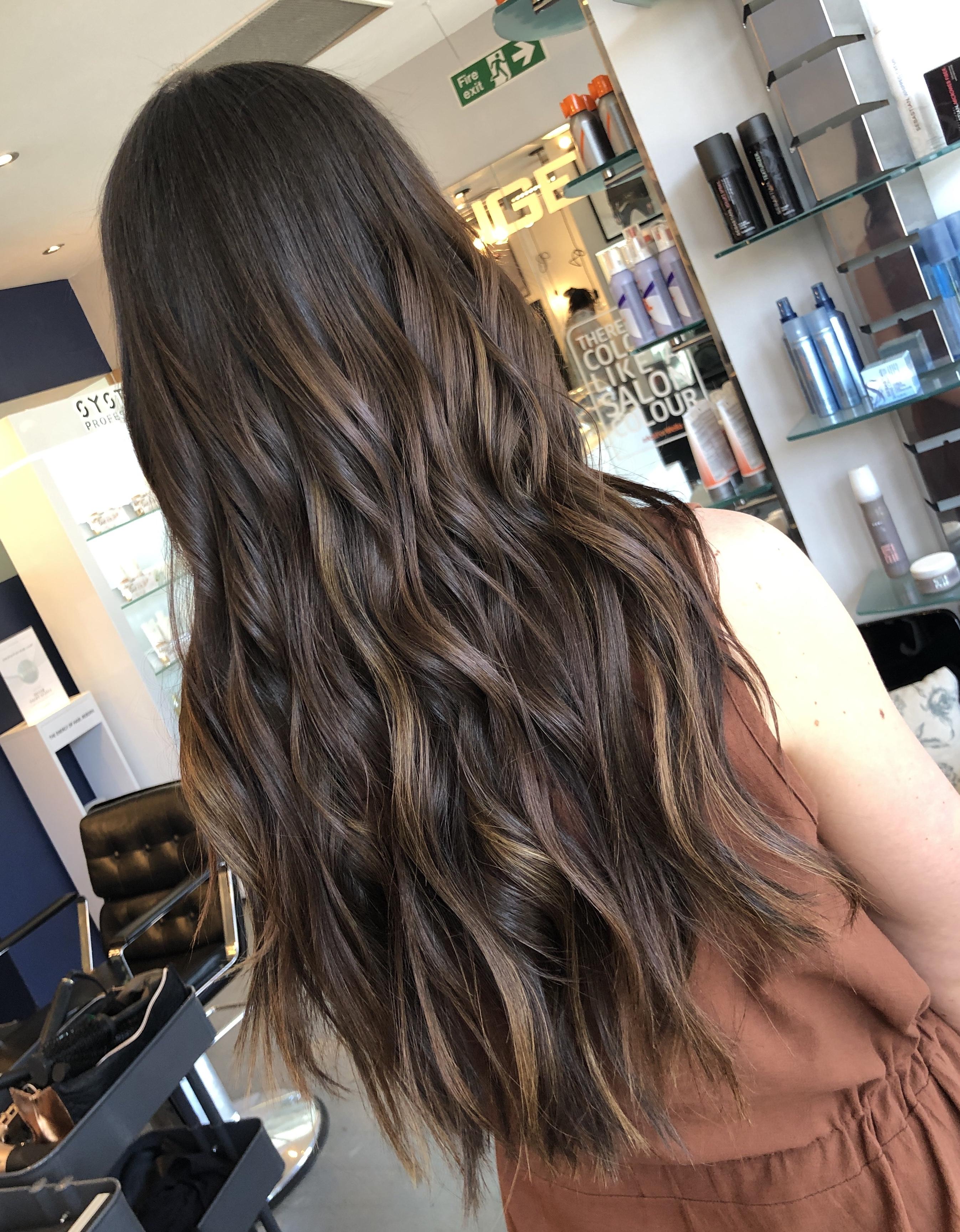 Prudence Nunn @ Strangeways Hair Salon (after)-1