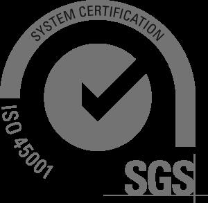 SGS_ISO_45001_TBS