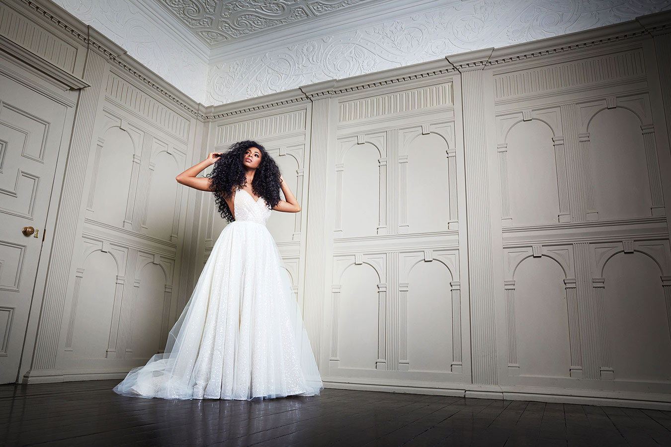 GL_BRIDAL_CAMPAIGN_JAN_13TH_JEESEE_037