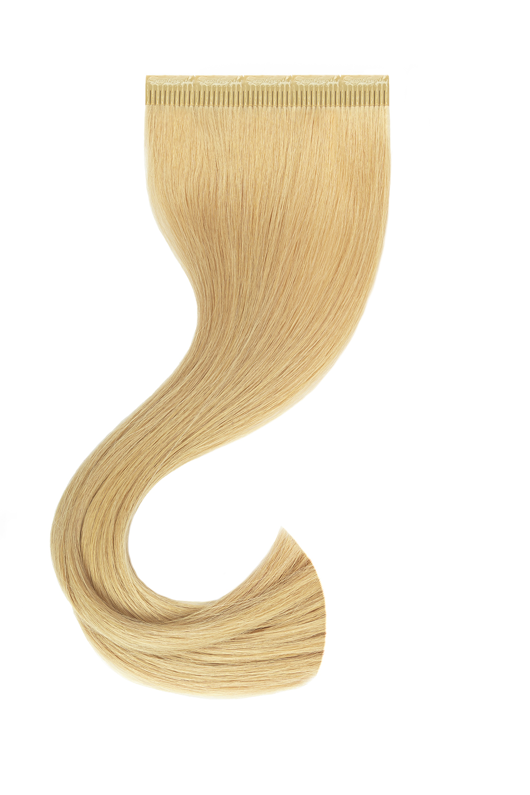 GL Pre Bonded hair extensions - Mini Product Line