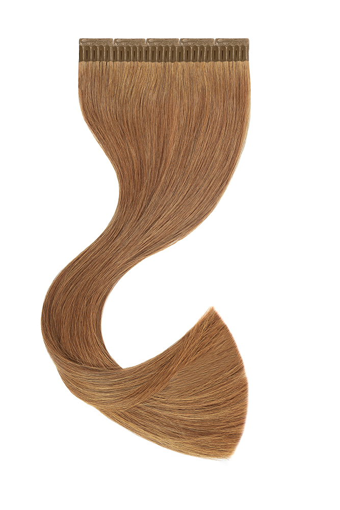 GL Pre Bonded hair extensions