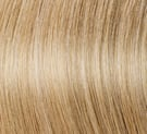 Extensiones de cabello Remy GL pre-bonded: Colores disponibles. Natural nuances